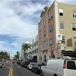 Atlanta's Jamestown buys historic South Beach building for $12M