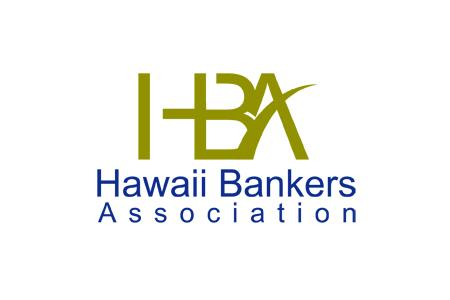 Hawaii Bankers Association raises record collections for ...