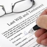 4 key lessons in charitable giving through bequests