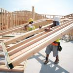 Region's homebuilders continue to struggle with a shortage of skilled construction workers