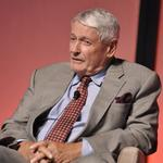 Are Vodafone, John Malone's Liberty Global renewing deal talks?