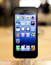Most sources suggest the new iPhone will keep a similar design to the iPhone 5.