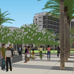 Looking for bargain or boutique shopping? How Lake Nona's new retail districts are taking shape