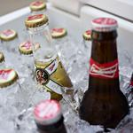 A-B InBev raises price in another offer for SABMiller