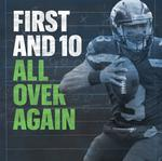 First and 10 all over again — Seahawks tweak the playbook for business success
