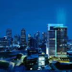 International law firm moves Dallas office to Harwood District