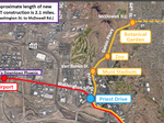 How light rail could come to Scottsdale