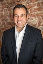 Lookingglass promotes president to CEO slot