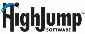 Supply-chain management firm HighJump Software has purchased Evenex, a maker of technology that helps companies share business documents.