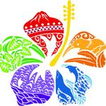 Hawaii committee halfway to $10M goal for World Conservation Congress 2016