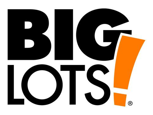 big lots ceo david campisi very bullish on frozen food and food stamps columbus columbus. Black Bedroom Furniture Sets. Home Design Ideas