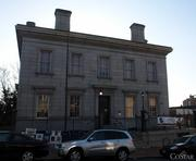 EastBanc Inc. closed on its acquisition of the Georgetown Post Office at 1215 31st St. NW in June.