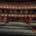 Broadway from behind the scenes: My tour of the Aronoff
