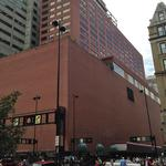 EXCLUSIVE: U.S. bankruptcy judge rules in former Terrace Plaza hotel case