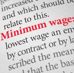 Florida TaxWatch: Minimum wage hike would be $2 billion mistake