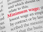 Here's what may drive the decision on Sacramento's minimum wage