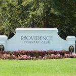 McConnell Golf of Raleigh has deal to buy Providence Country Club