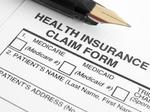 Health Choice opting out of Arizona insurance marketplace
