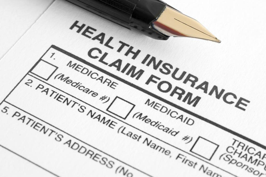 Individual insurance marketplace more lucrative for Anthem