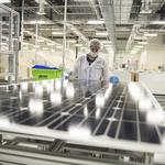 Battery Storage: The missing puzzle piece in San Antonio's solar industry