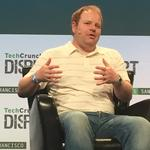 Ousted Zenefits founder is hiring for his next startup