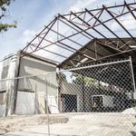 Exclusive: West Elm expected to return to San Antonio, eyeing location across from Pearl