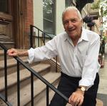 Why this downstate investor wants to buy another property in downtown Troy