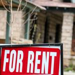 New report determines whether it's better to buy or rent in 11 Colorado counties