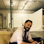 San Antonio startup SpaceCadet offers new concept in commercial real estate