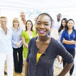4 ways IT leaders can prepare for the millennial shift