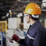 4 facts you should know about OSHA inspections
