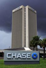 Cielo Realty Partners adds McAllen tower to portfolio