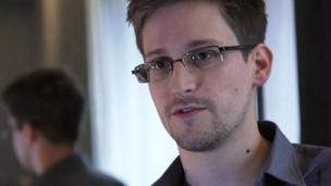 Leaks by former NSA contractor Eric Snowden were the driving force behind this year's Pulitzer Prize winners for public service reporting.