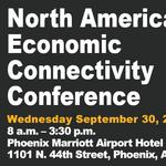 ASU Morrison Institute conference focuses on North American trade