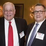 Check out photos from the BBJ's Future of Health Care breakfast (BBJ photo gallery)