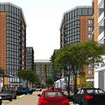 Two counties, 1,500 units: What Arlington and Fairfax approved over a four-day span