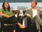 Aileen Lee of Cowboy Ventures said her fund has slowed its pace of investments because it is seeing fewer big ideas than in previous years. Bill McGlashan of TPG Growth said that if there is a bubble, it is in the private markets which won't be as big a deal as the dotcom bubble was 15 years ago.