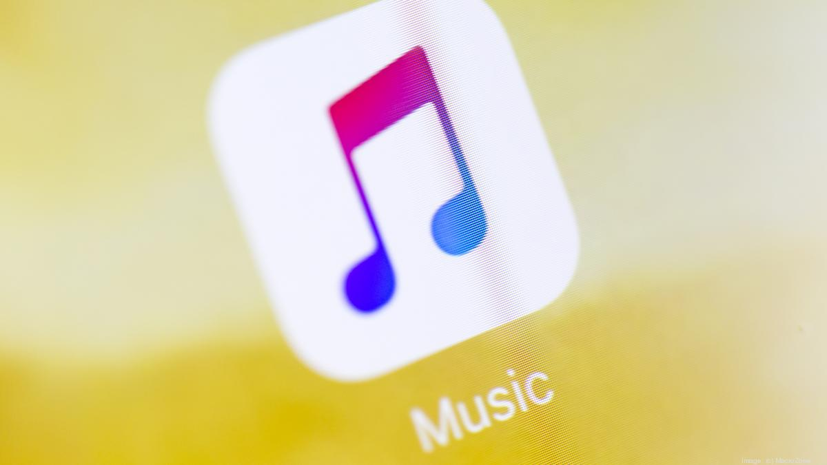 apple in the technology and music industry marketing essay The evolution of the music industry in the post-  beginning with the apple itunes store  production and marketing to control the industry reaping the majority.