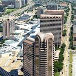 Deal of the Week: Galleria Towers officially change hands