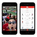 Boston startup wants to be the biggest sports-focused mobile media company in the world
