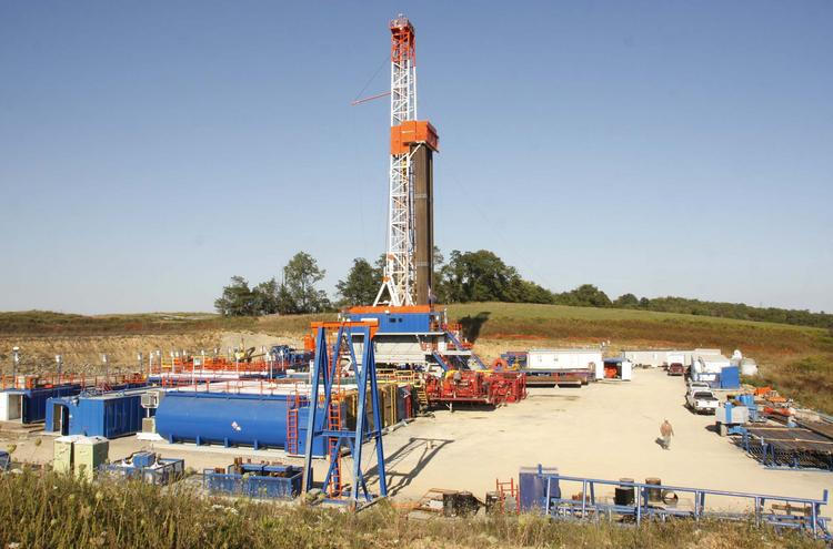 Horizontal drilling in shale plays is already having a profound effect on the U.S. economy.