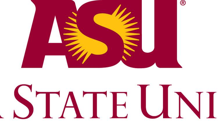 Arizona State University Ranked No 9 On The List Of Nonprofit Colleges Online