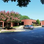Office makeover: Owner plans 'upgrade' for Six Forks office complex after $8M acquisition