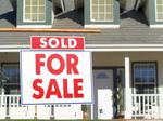 South Florida home sales volume slumps in October, prices rise