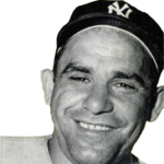 <strong>Yogi</strong> <strong>Berra</strong>, St. Louis native and baseball legend, dies at 90
