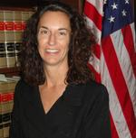 Clay County associate judge joins circuit bench