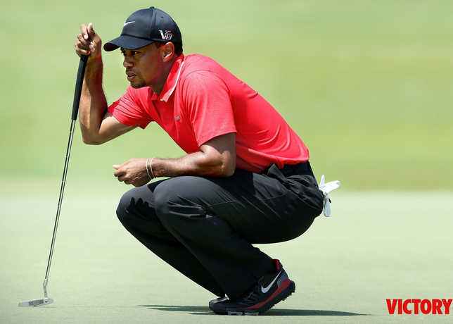Nike Inc. has extended its endorsement deal with legendary golfer Tiger Woods. The company did not disclose terms of the deal.