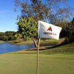 Mirimichi named best public golf course in Tennessee
