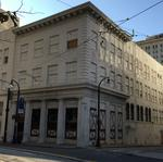 VIEWPOINT: Considering ways to save Atlanta's Bell Building and other historic structures