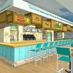 Miami International Airport lands first Air <strong>Margaritaville</strong> in the U.S.